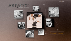 Protected: NetJets – pitch work