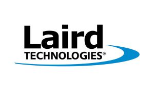 Laird Technologies website