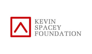 The Kevin Spacey Foundation – website
