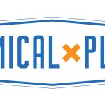 New Chemical Plant logo